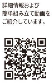 2020101611252175030.jpg